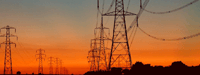 enterprise mobility applications in energy and utilities