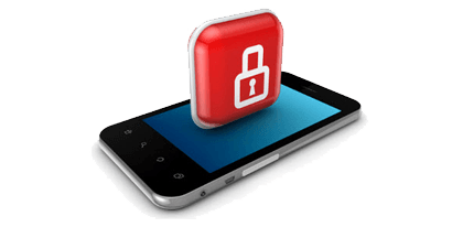 Secure Container Mobile App - Securing data on the mobile device