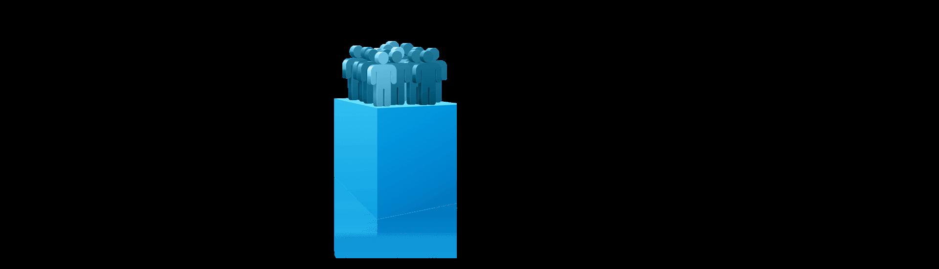 enterprise mobility scalability