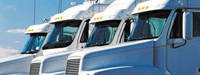 enterprise mobility applications in transportation and logistics