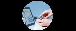 what is enterprise mobility platform